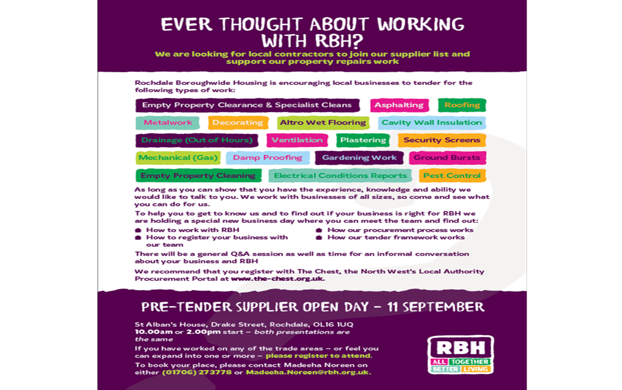 RBH Open Day FlyerC.png