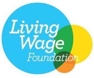 livingwagefoundation-e1531567307338.jpg